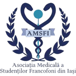 parteneri - Asociația-Medicală-a-Studenților-2