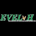 parteneri - EVEL-H-COMPANY