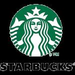 parteneri - Starbucks-logo