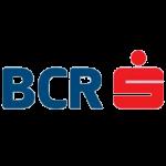 parteneri - bcr-logo