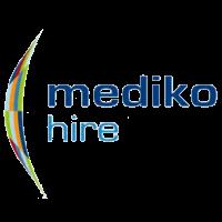 parteneri - mediko-hire