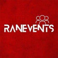 parteneri - ranevents logo
